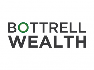 Bottrell Wealth