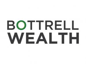 Bottrell Wealth