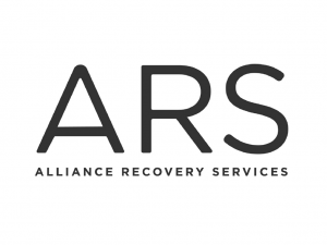 Alliance Recovery Services