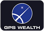 GPS-Wealth Coastal Tax