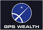 GPS-Wealth Coastal Tax